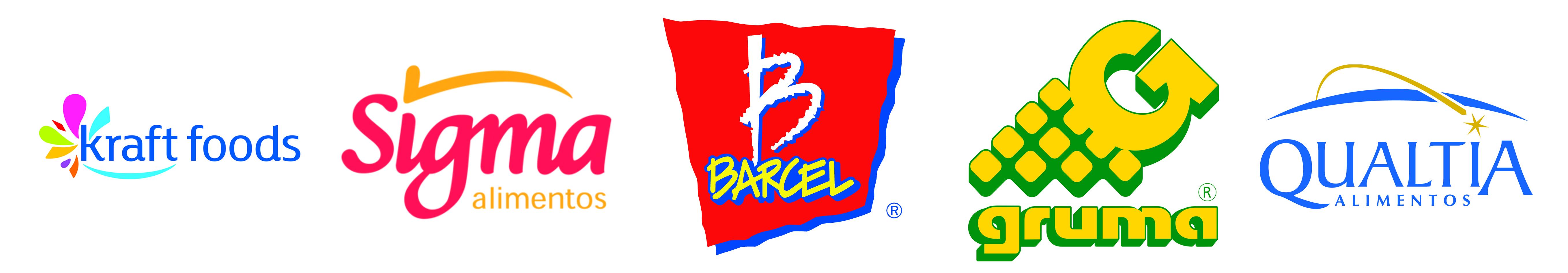 Barra de logos clientes 1